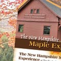 NH Maple Experience